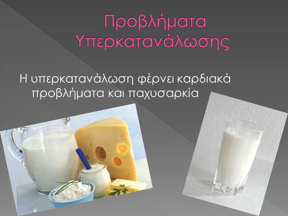 Είδη δημητριακών είναι: Τα σιτηρά Τα οσπριοειδή Τα ελαιώδη δημητριακά