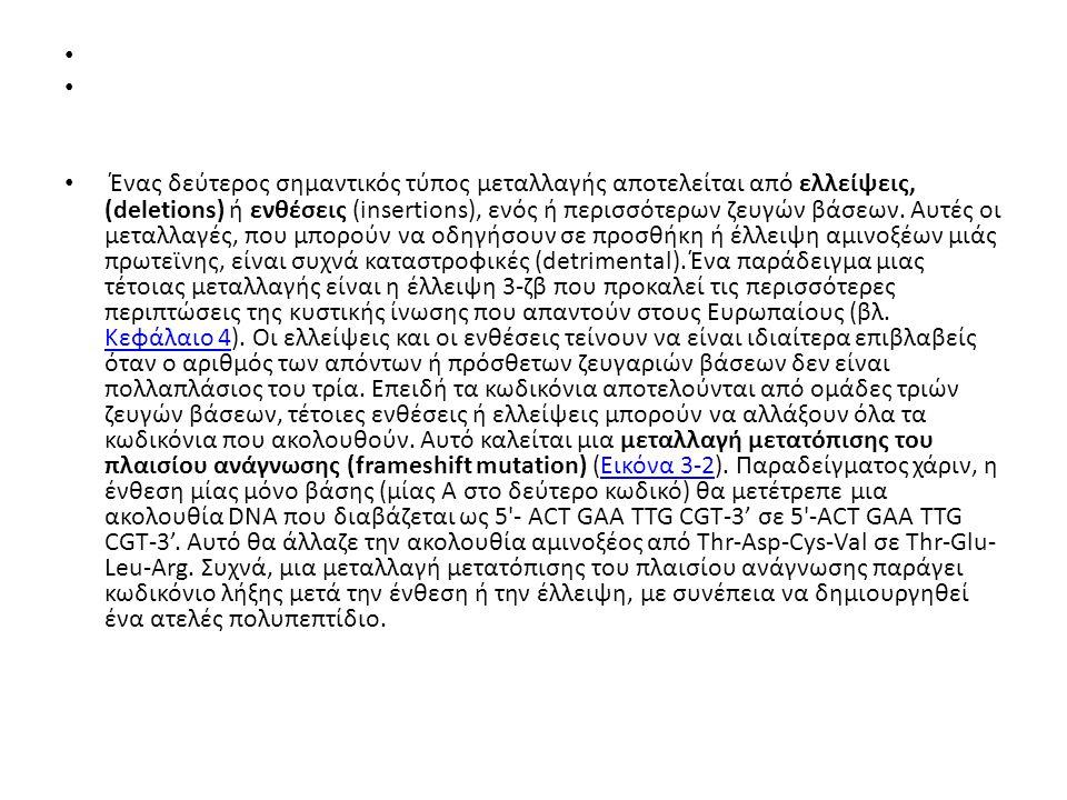Εικόνα 3.2.