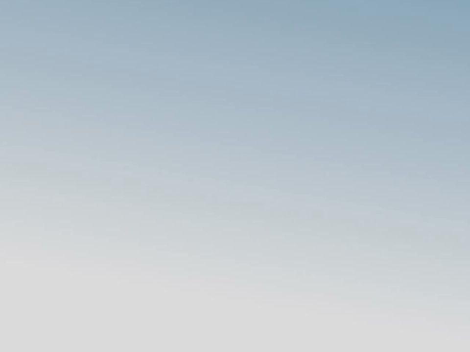 τ α ο ρυκτά κ αύσιμα δ εν ε ίναι α νανεώσιμες π ηγές ε νέργειας γ ιατί χ ρειάζονται ε κατομμύρια χ ρόνια γ ια ν α σ χηματιστούν κ αι έ τσι ε ξαντλούνται μ ε π ολύ τ αχύτερο ρ υθμό α πό τ ον ρ υθμό μ ε τ ον ο ποίο σ χηματίζονται.