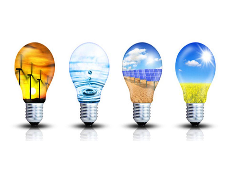 τ ι ε ίναι ουσιαστικά είναι ηλιακή ενέργεια «συσκευασμένη» κατά τον ένα ή τον άλλο τρόπο: η βιομάζα είναι ηλιακή ενέργεια δεσμευμένη στους ιστούς των φυτών μέσω της φωτοσύνθεσης, η βιομάζα είναι ηλιακή ενέργεια δεσμευμένη στους ιστούς των φυτών μέσω της φωτοσύνθεσης, η αιολική εκμεταλλεύεται τους ανέμους που προκαλούνται απ τη θέρμανση του αέρα αυτές που βασίζονται στο νερό εκμεταλλεύονται τον κύκλο εξάτμισης- συμπύκνωσης του νερού και την κυκλοφορία του.