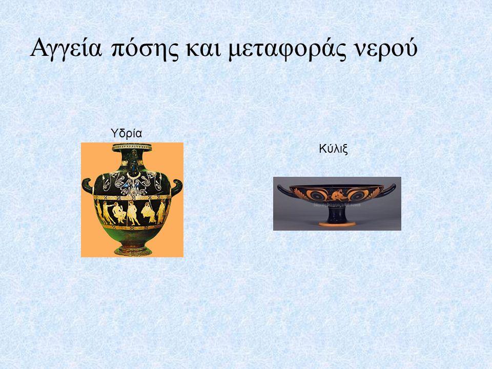 ΜΙΚΡΟΤΕΧΝΙΕΣ ΚΑΙ ΤΑΦΙΚΑ ΕΘΙΜΑ Για τους αθηναίους πολίτες ο ενταφιασμός στη γη όπου είχαν γεννηθεί είχε μεγάλη σημασία και γι αυτό το λόγο η άρνηση ταφής στην Αττική θεωρούνταν μία από τις μεγαλύτερες ποινές που μπορούσε να επιβάλει η πόλη.