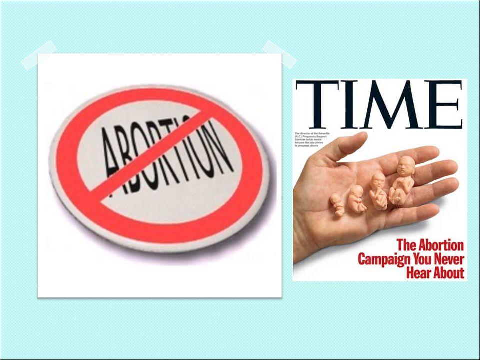 ΤΡΟΠΟΙ ΕΚΤΡΩΣΕΩΝ Ένας τρόπος για να γίνει μία έκτρωση, είναι να κομματιάσει ο γιατρός ζωντανό το παιδί, μέσα στην κοιλιά της μητέρας του με ένα τροχισμένο γυριστό μαχαίρι!!.