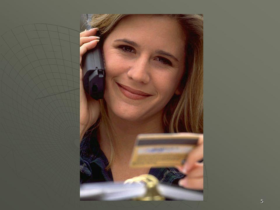 4 Η δυσκολία επικοινωνίας αυξάνεται, όταν οι άνθρωποι είναι πολλοί ή οι αποστάσεις είναι μεγάλες  Μικρόφωνα  Μεγάφωνα  Τηλέφωνα  Η/Υ,..