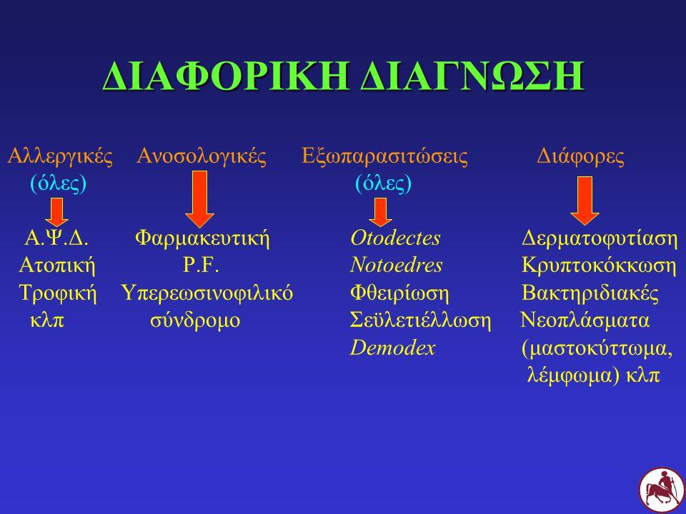 1.11.3.2. ΕΩΣΙΝΟΦΙΛΙΚΕΣ ΠΛΑΚΕΣ ΣΤΗ Γ