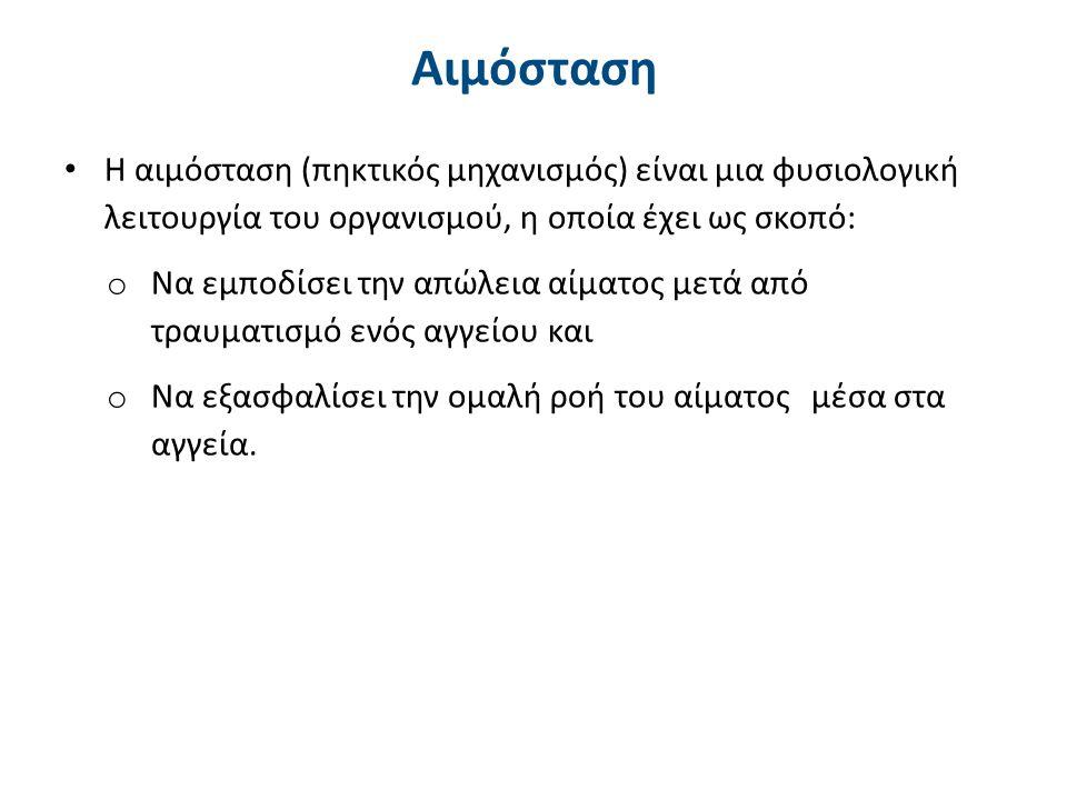 Έλλειψη ινωδογόνου.Παθολογική δομή ινωδογόνου. Παρουσία ηπαρίνης στο δείγμα.