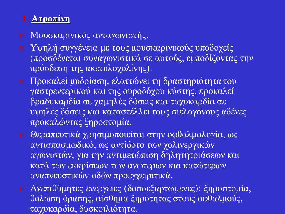 Σκοπολαμίνη 2.