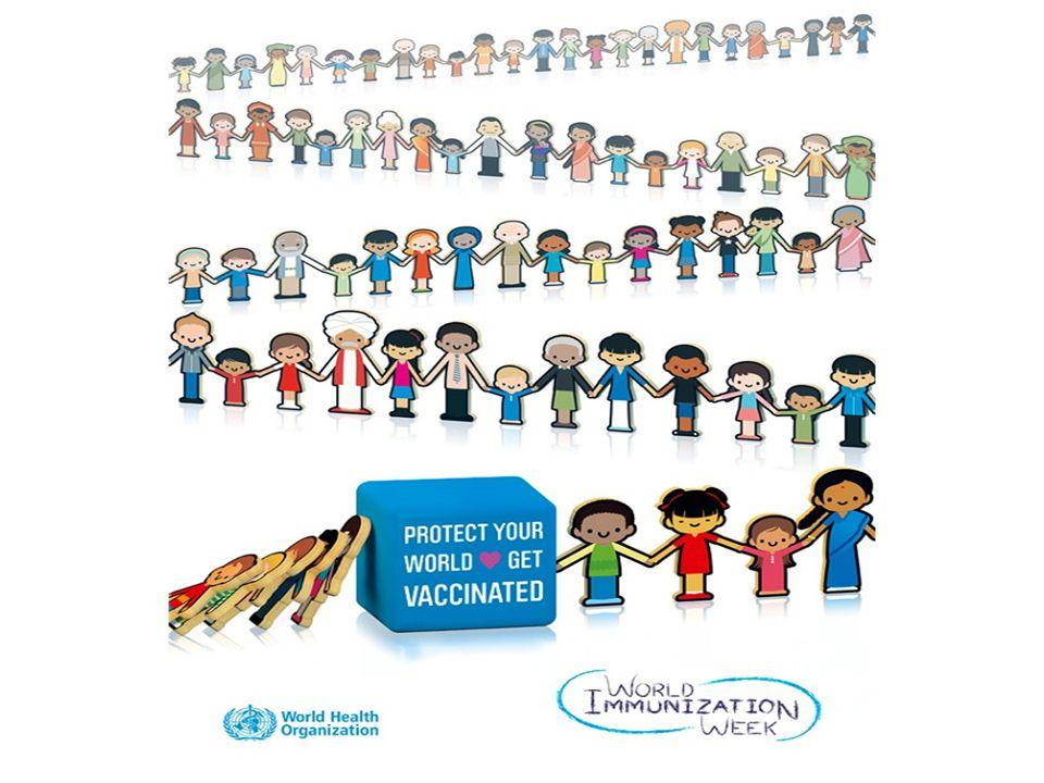 ΛΙΓΑ ΛΟΓΙΑ ΓΙΑ ΤΟΥΣ ΕΠΑΓΓΕΛΜΑΤΙΕΣ ΥΓΕΙΑΣ :Το υγειονομικό προσωπικό σε όλα τα επίπεδα φαίνεται ότι δε γνωρίζει το θέμα της ασφάλειας και αποτελεσματικότητας των εμβολίων και αποφεύγει το ίδιο τους εμβολιασμούς.