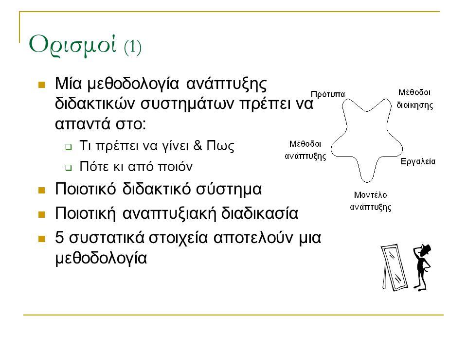 Υβριδική χρήση (1) Συνδυάστε «Διαδίκτυο & Τάξη» Δυνατότητες (1) Τάξη – Διαδίκτυο – Τάξη (α) Γνωριμία στην τάξη των εκπαιδευομένων & του εκπαιδευτή – εξοικείωση με το πρόγραμμα & τις υποχρεώσεις εκπαίδευσης (β) Μαθήματα μέσω Διαδικτύου (γ) Συνάντηση στη τάξη για ερωτήσεις, επίλυση απορίες, διασάφηση παρανοήσεων, κλπ.