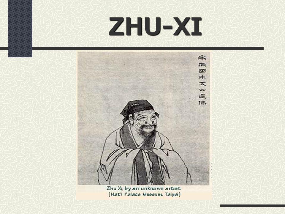 ZHU-XI