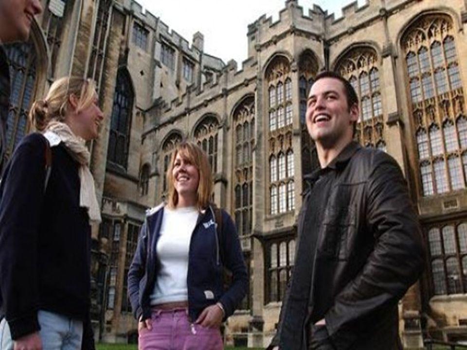 Αλλοδαποί σπουδαστές στη Βρετανία Ε.Ε. 112.260 Εκτός Ε.Ε. 239.210 Σύνολο351.470