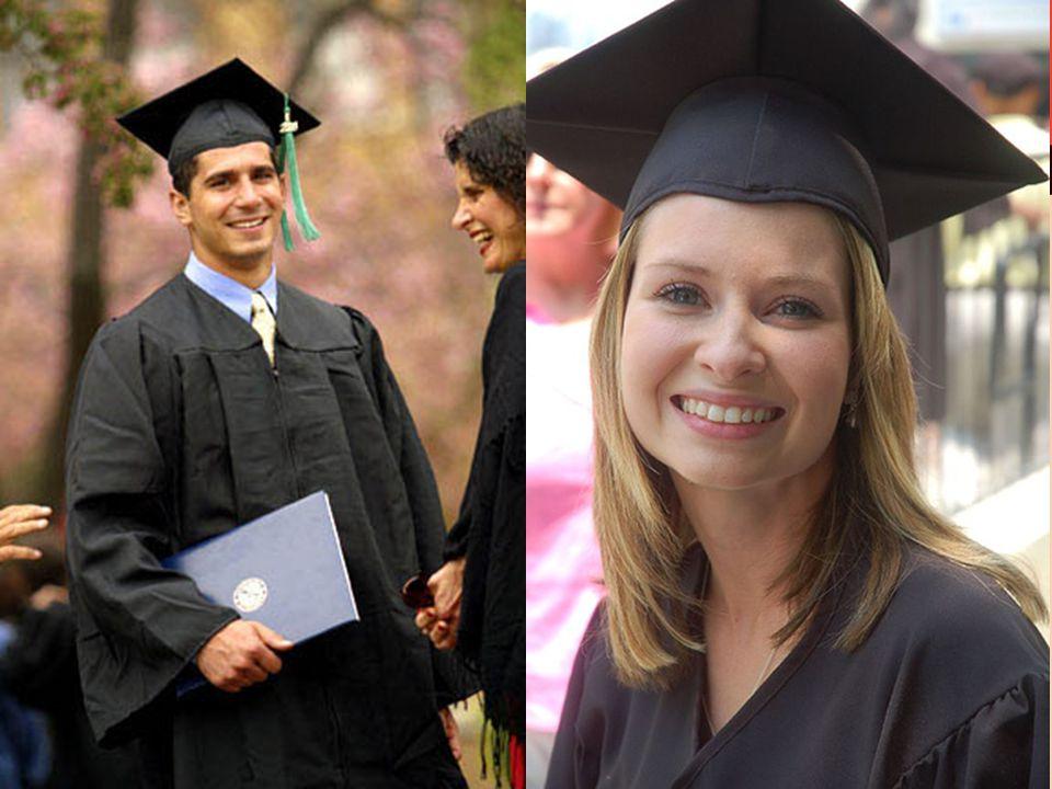 Υπηρεσία Εύρεσης Θέσης Σπουδών Πλήρης υποστήριξη σε όλη τη διαδικασία αίτησης και εγγραφής: Προσωπική καθοδήγηση στην αναζήτηση προγραμμάτων σπουδών σε αναγνωρισμένα πανεπιστήμια Συμπλήρωση κι αποστολή αίτησης UCAS (1 ο πτυχίο) ή απευθείας αιτήσεις στα πανεπιστήμια (μεταπτυχιακό) Διαμόρφωση τελικού personal statement (προσωπικού / βιογραφικού σημειώματος) Μετάφραση των απαραίτητων δικαιολογητικών Αξιολόγηση των προσφορών (συνέχεια)