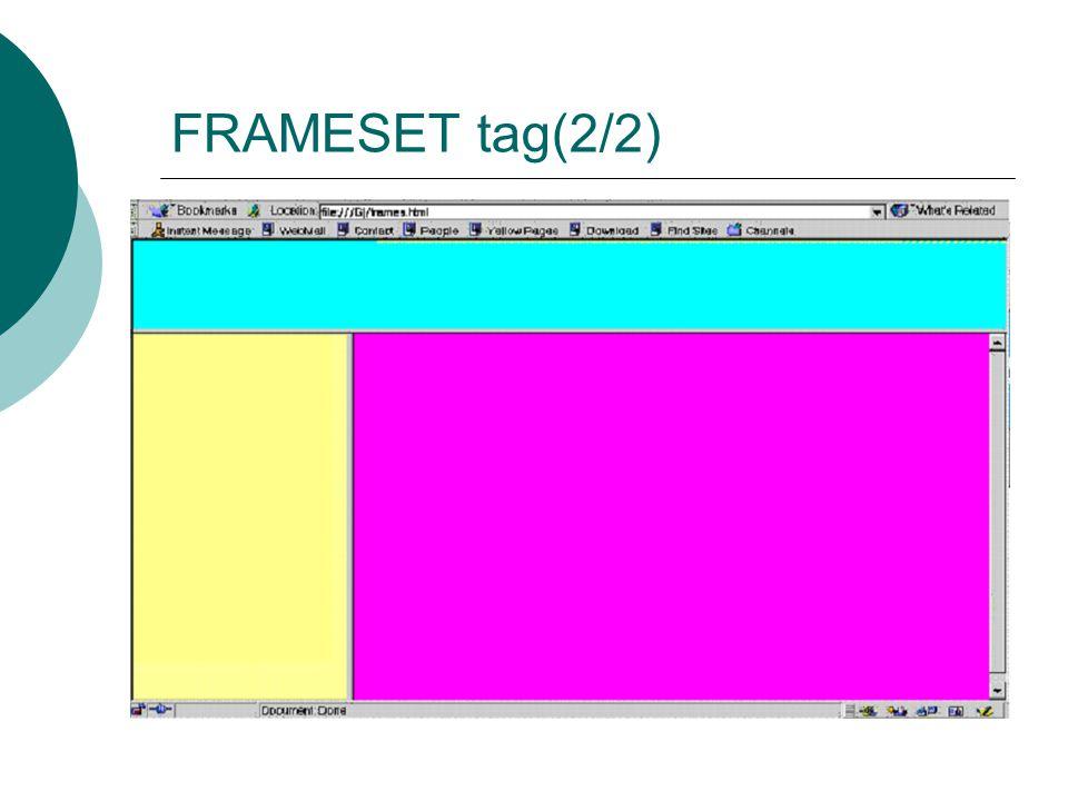 tag  Ορίζει μία φόρμα για εισαγωγή δεδομένων από τον χρήστη.