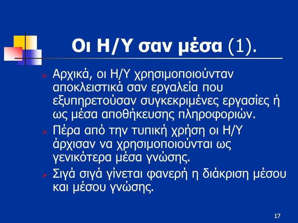 17 Oι H/Y σαν μέσα (1).