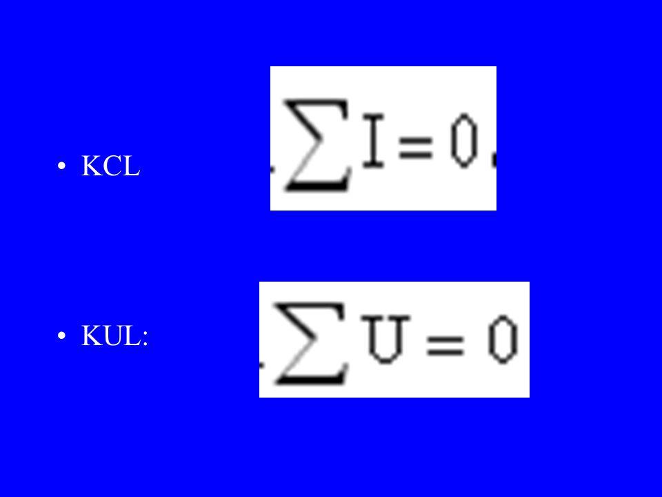 三、预习要求 计算图 2-1 电路中各支路的电压和电流。