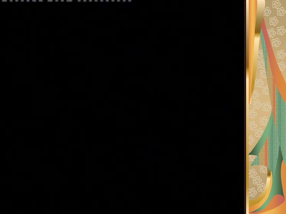 ארץ ישראל: יוסי בן יוסי, יניי, רבי אלעזר הקליר הפייטן הראשון חי ככל הנראה בארץ ישראל במאה ה 6. מתקופה זו ואילך הייתה פריחה של יצירה פיוטית בארץ ישראל.
