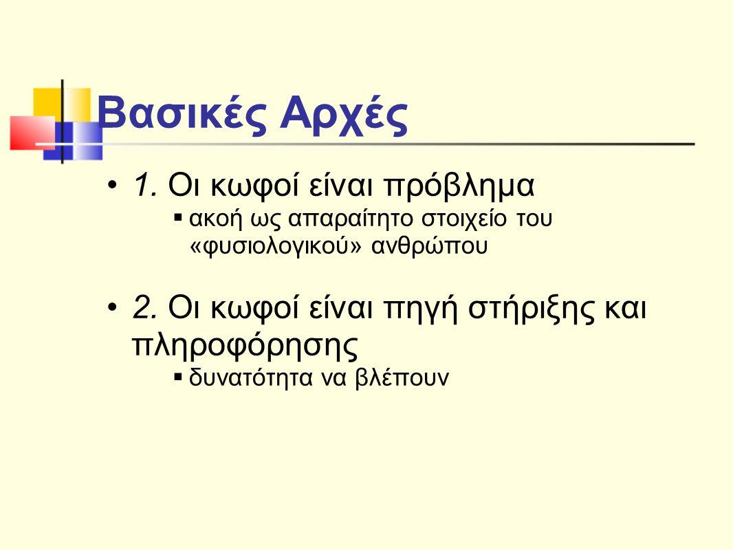 Εκμάθησης της γραπτής γλώσσας Κίνητρα για την εκμάθηση: Βιβλία, μικρή βιβλιοθήκη καρτέλες ονομάτων, φράσεις, μικρά κείμενα, χάρτες κανόνων και δραστηριοτήτων, ημερολόγια πίνακες