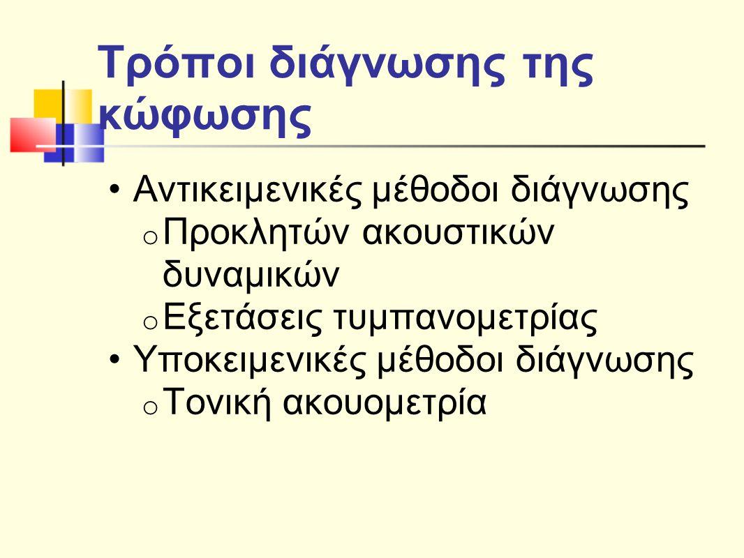 Η δίγλωσση προσέγγιση Χρήση δύο γλωσσών: της νοηματικής (πρώτη γλώσσα) και της ομιλούμενης και γραπτής γλώσσας (δεύτερη γλώσσα) Συγκριτική γραμματική των δύο γλωσσών Γλωσσολογικό και πολιτισμικό μοντέλο