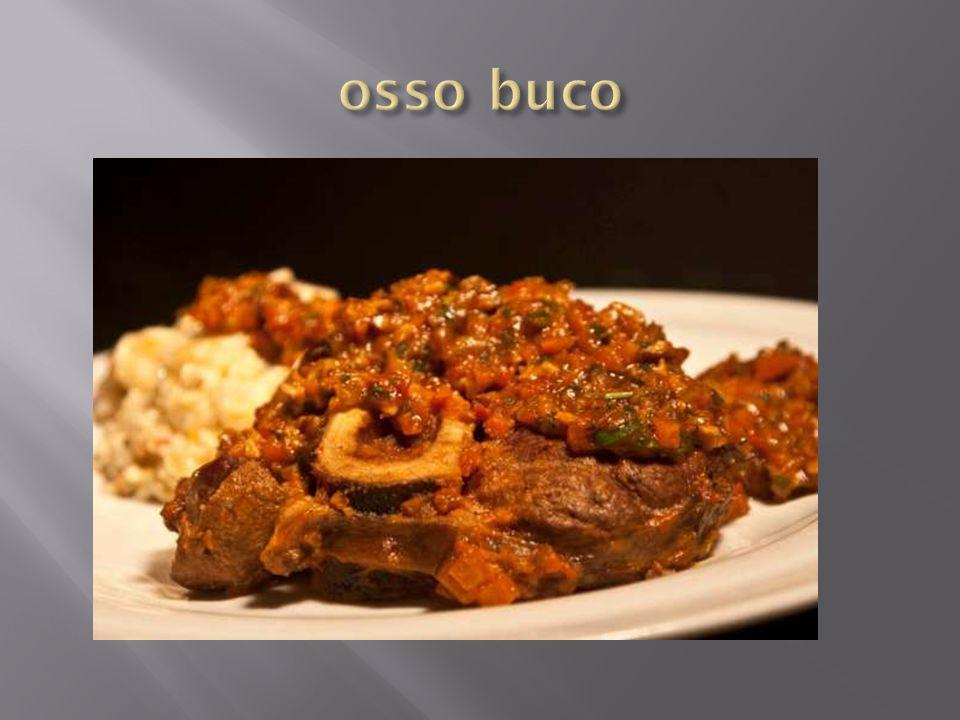  Στην περιοχή της Καλαβρίας, στη νότια Ιταλία θα απολαύσετε κρέας από κατσίκι και αρνί, ενώ θα παραμελήσετε το μοσχάρι.