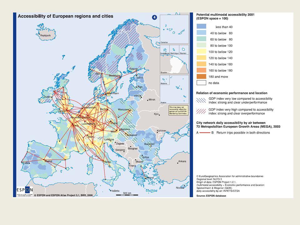 Το 2004, το 1% του πληθυσμού είχε πρόσβαση σε ευρυζωνική σύνδεση Το 2009, το 30% των νοικοκυριών είχε ευρυζωνική σύνδεση (κάλυψη του 88% της επιφάνειας της χώρας)