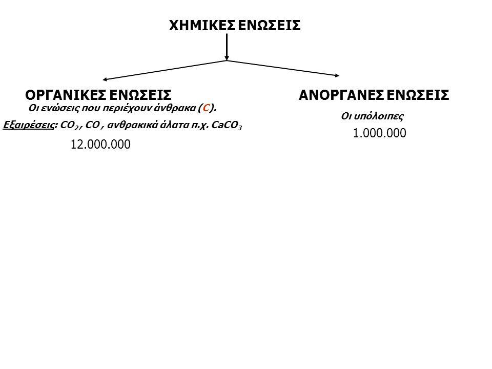 Απλός δεσμόςΔιπλός δεσμόςΤριπλός δεσμός ΕΡΩΤΗΣΗ 4