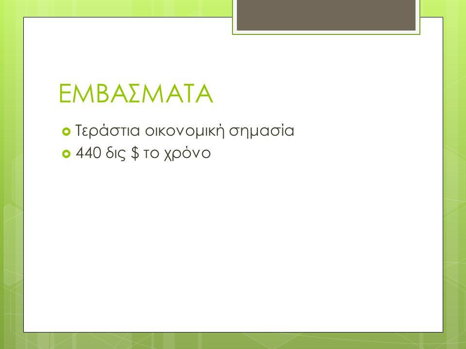 ΣΥΓΓΡΑΜΜΑΤΑ  Βεντούρα Λ.(επιμ.) 2011. Μετανάστευση και κοινωνικά σύνορα, Νήσος, Αθήνα.