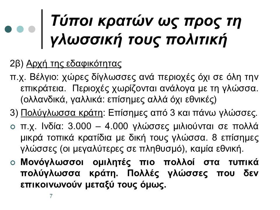 Παράδειγμα Ελλάδας (βλ.