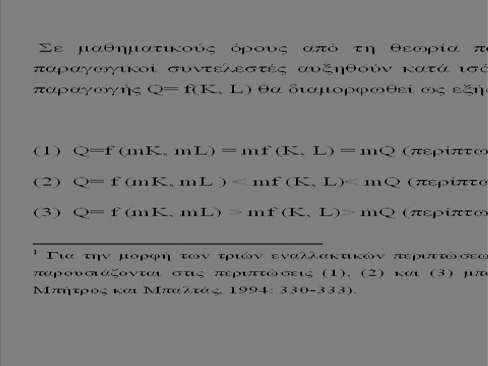 Μελέτη Περίπτωσης: Αθηναϊκή Δημοκρατία: Εξωγενές σοκ + στροφή στην θάλασσα (turn to the sea) Eπιφανείς αρχαίοι πολιτικοί φιλόσοφοι όπως ο Αριστοτέλης και ο Θουκυδίδης και σύγχρονοι ιστορικοί όπως ο Arnold Toynbee και ο Alfred Thayer Mahan έχουν ερμηνεύσει τη στροφή στη θάλασσα Όμως, τι σημαίνει για τους θεσμικούς οικονομολόγους όπως ο νομπελίστας Douglas North; Οι Κyriazis and Economou (2012a,b,c) έχουν θέσει σε εφαρμογή τη θεωρία της μακρο-κουλτούρας για να ερμηνεύσουν την άνοδο και την ισχύ της Αθηναϊκής Δημοκρατίας και τη μετατροπή της από αγροτική οικονομία τον 6 ο αι.