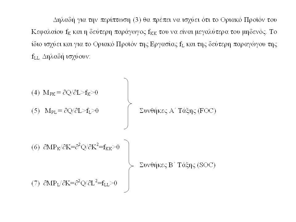 Το μοντέλο Εξάρτησης Διαδρομής (Path Dependence) και Αλλαγής Για την πληρέστερη ανάλυση του θεωρητικού υπόβαθρου που αναδεικνύει την έννοια της macroculture θεωρούμε ότι ενισχυτικά μπορεί να παρασχεθεί και η μαθηματική και διαγραμματική εφαρμογή αυτής της θεωρίας.