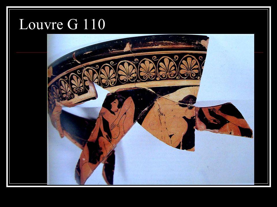 Louvre G 110