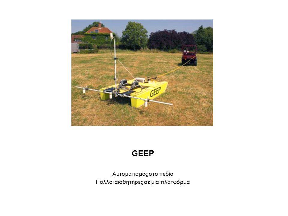 g - διασκόπηση: Η μέτρηση του g Η επιτάχυνση της βαρύτητας μετράται με –σχετικά βαρυτήμετρα (πρόβλημα : η αστάθεια με την ώρα / drift) –απόλυτα βαρυτή