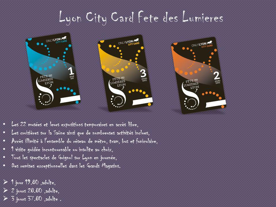 Quai des Célestins 69002 Lyon 04 78 42 96 81 Métro A >Bellecour Faites le choix du charme et de l'insolite.