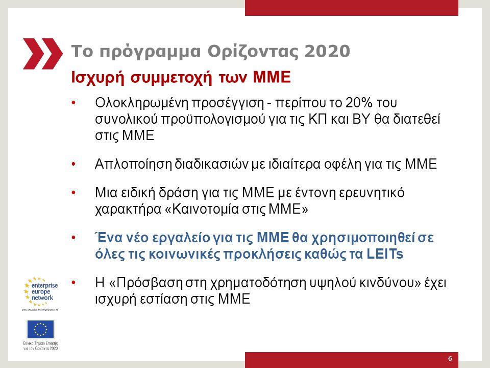 Website: www.help-forward.gr e-mail: praxi@help-forward.grpraxi@help-forward.gr praxinetwork Ευχαριστώ για την προσοχή σας Γιώργος Τζαμτζής tzamtzis@help-forward.gr 37