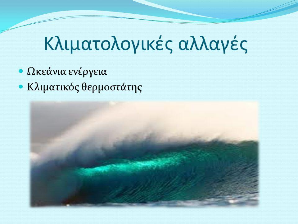 Οργανισμοί-Μ.Κ.Ο Helmepa Green peace