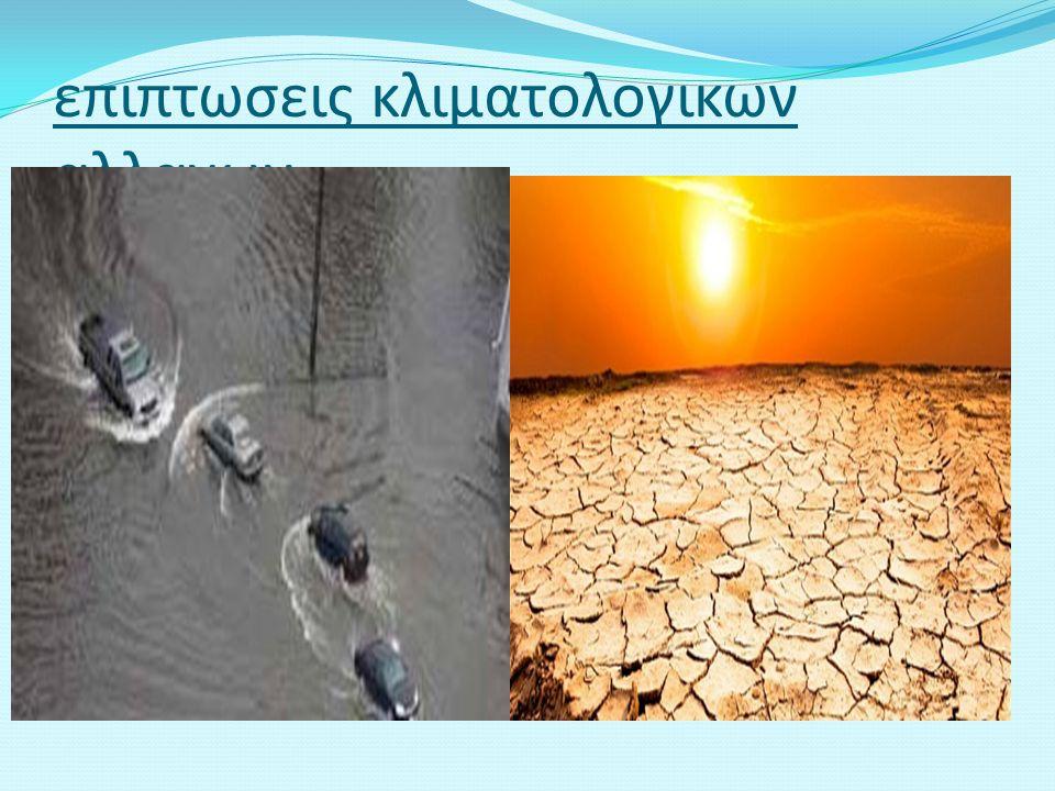 παγκοσμια κατανομη νερου