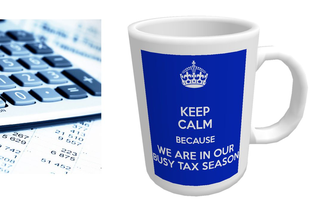 Φορολογικοί συντελεστές για εισοδήματα από ακίνητα Το εισόδημα από ακίνητη περιουσία φορολογείται σύμφωνα με την ακόλουθη κλίμακα: Εισόδημα από ακίνητη περιουσία (ευρώ) Συντελεστής (%) ≤12.00011% >12.00033%