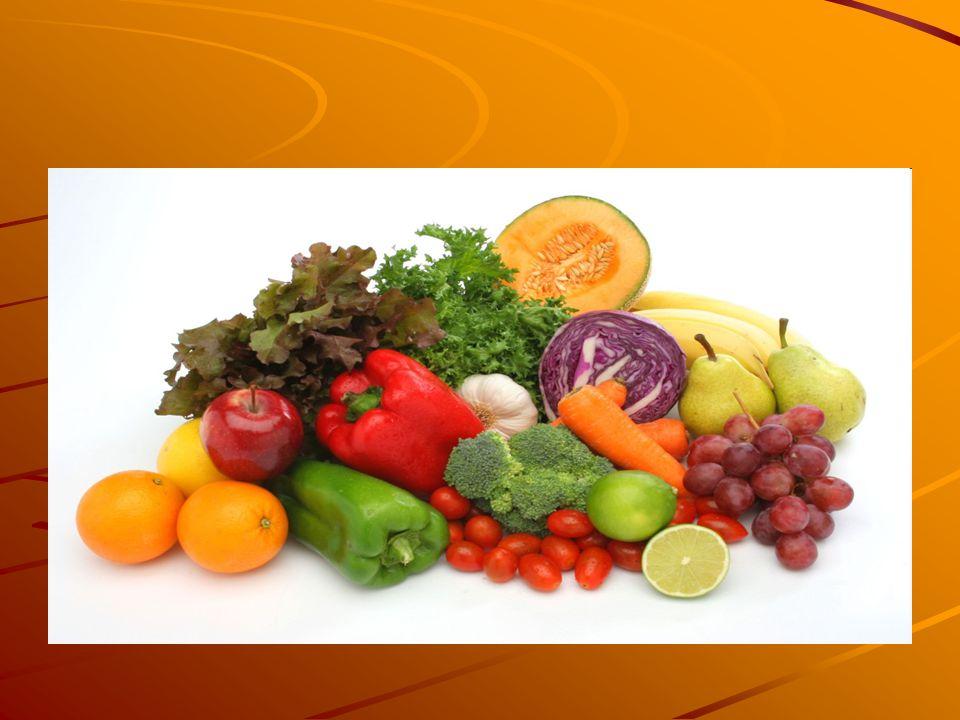 Άνθρωποι που ακολουθούν την Μεσογειακή Διατροφή έχουν χαμηλότερο κίνδυνο για εμφάνιση των νόσων Parkinson και Alzheimer.Η μελέτη της μεσογειακής διατροφής έχει αποδείξει σε κλινικές έρευνες ότι η υψηλή πρόσληψη φυτικών ινών και η χαμηλή κατανάλωση κόκκινου κρέατος σχετίζονται με χαμηλότερη νοσηρότητα και μικρότερη συχνότητα εγκεφαλικών επεισοδίων, υπέρτασης και καρδιαγγειακών.