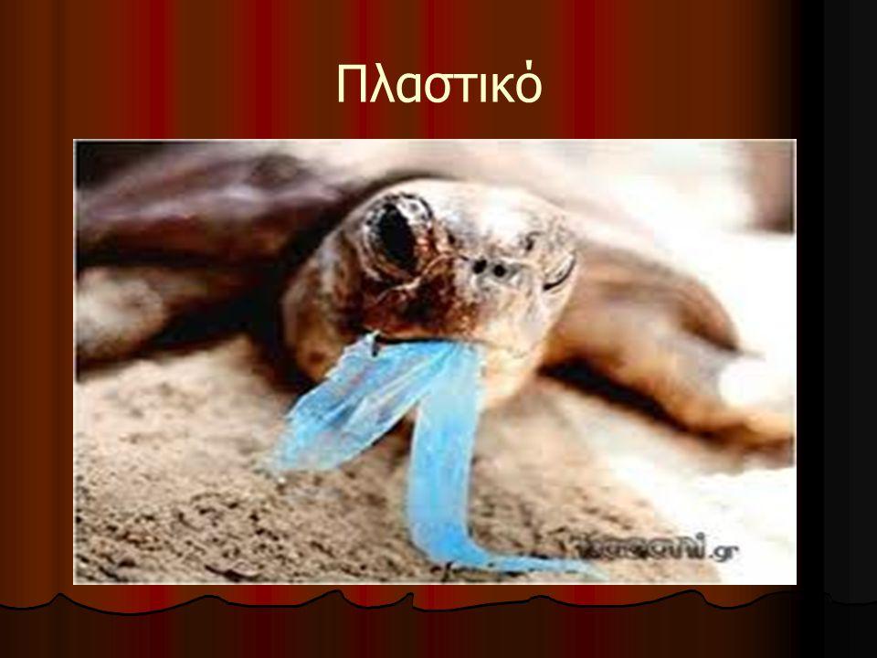 Πλαστικό