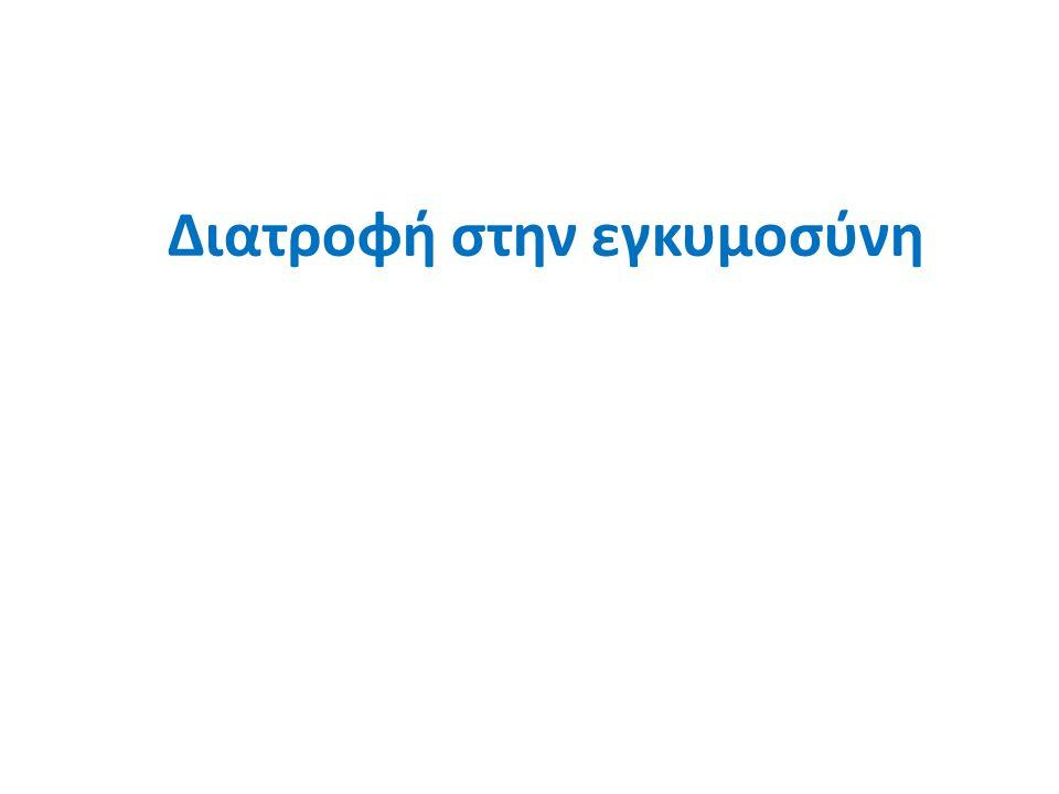 Ενότητα 3.6: Μητρικός θηλασμός – διατροφή βρέφους-26- Σημείωμα Χρήσης Έργων Τρίτων Το Έργο αυτό κάνει χρήση των ακόλουθων έργων: Εικόνες/Φωτογραφίες Τα εν λόγω έργα έχουν ανακτηθεί από το διαδίκτυο για εκπαιδευτικούς σκοπούς