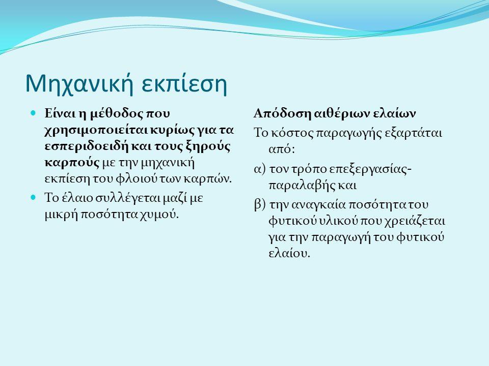 Κύμινο (Cuminum cyminum L.oικ. Umpeliferae) Είναι γνωστό από την αρχαιότητα.