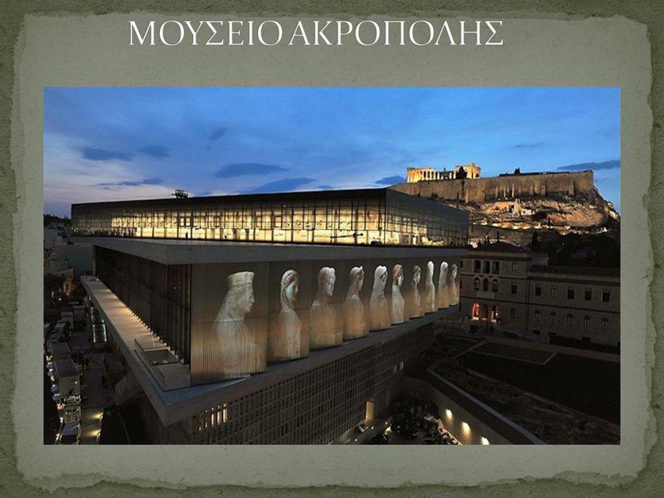 Η πόλη της Ρόδου έχει μια πλούσια ιστορία από τα αρχαία ακόμα χρόνια και είναι παγκόσμια γνωστή για τα αξιοθέατά της με σημαντικότερα τη Μεσαιωνική πόλη και την Ακρόπολή της, το παλιό λιμάνι Μανδράκι με τα εντυπωσιακά ιταλικά κτίσματα χτισμένα όλα στις αρχές του 20ου αιώνα.