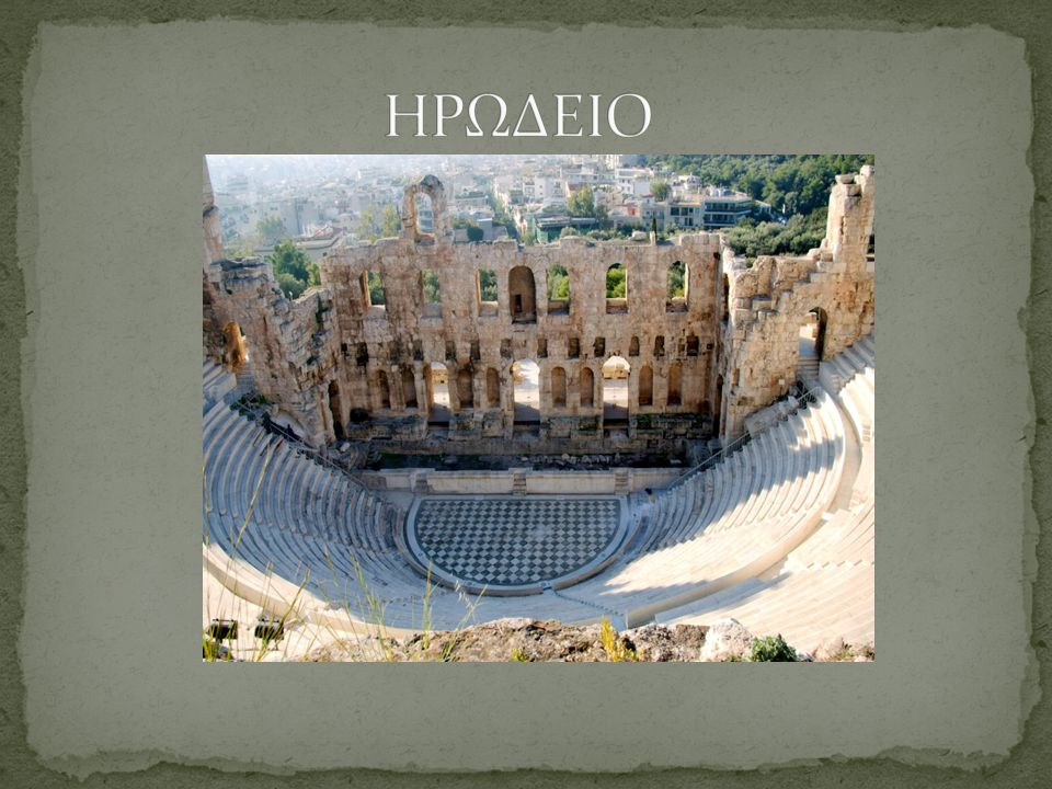 Η Κρήτη είναι το μεγαλύτερο νησί της Ελλάδας και το 5ο μεγαλύτερο στη Μεσόγειο.