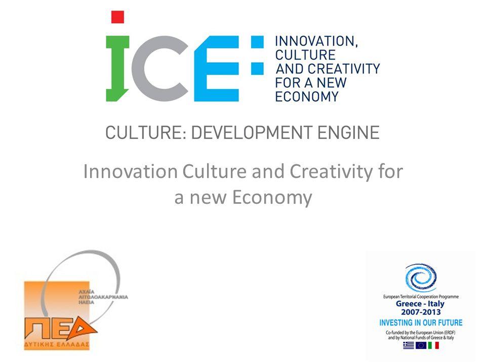 Σκοπός Διαγωνισμού  Η συνδρομή των πολιτών, συλλογικοτήτων, δημόσιων φορέων, ιδιωτικών επιχειρήσεων, φυσικών προσώπων κλπ....Στοχεύοντας στη συλλογή και αξιοποίηση καινοτόμων προτάσεων από τους δημιουργούς του τουριστικού προϊόντος και μάλιστα με τρόπο που να ικανοποιεί τις συνεχώς μεταβαλλόμενες ανάγκες του τελικού χρήστη….