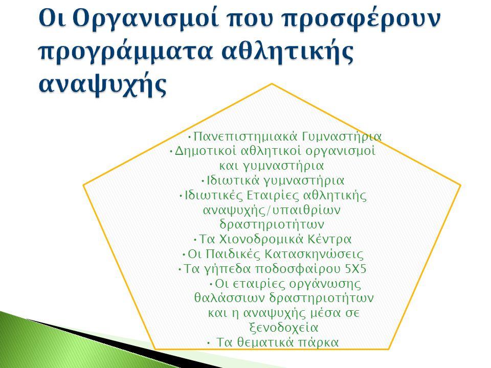 Τσίμπημα σκορπιού Δάγκωμα φιδιού ΤΙ ΝΑ ΚΑΝΕΤΕ:  Κάνετε έλεγχο των ζωτικών λειτουργιών.