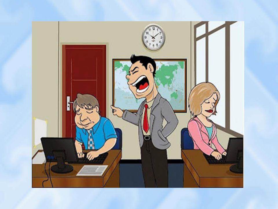 ΣΥΝΑΙΣΘΗΜΑΤΙΚΗ ΝΟΗΜΟΣΥΝΗ ΣΤΟ ΕΡΓΑΣΙΑΚΟ ΠΛΑΙΣΙΟ – ΟΡΓΑΝΩΣΗ ΣΥΝΑΙΣΘΗΜΑΤΩΝ Η λειτουργική οργάνωση των συναισθημάτων είναι πολύ σημαντικός παράγοντας στη λήψη αποφάσεων και συσχετίζεται με ηγετικές δεξιότητες και την διαχείριση προσωπικού.