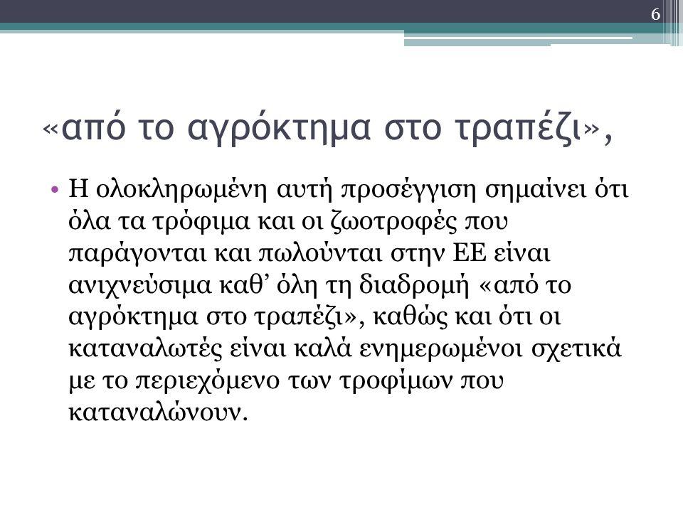 ΚΕΦΑΛΑΙΟ XΙ ΘΕΡΜΙΚΗ ΕΠΕΞΕΡΓΑΣΙΑ 1.