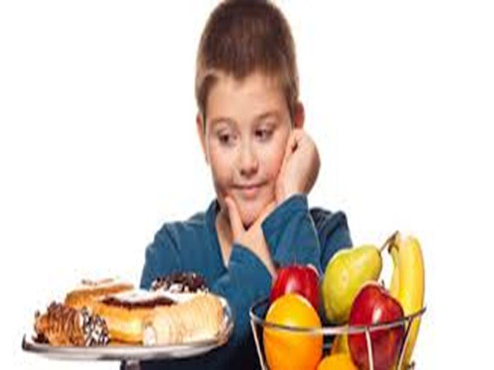 Η Σωματική Δραστηριότητα: Η παιδική παχυσαρκία δεν είναι αποτέλεσμα μόνο της κακής διατροφής αλλά και της περιορισμένης άσκησης – δραστηριότητας.