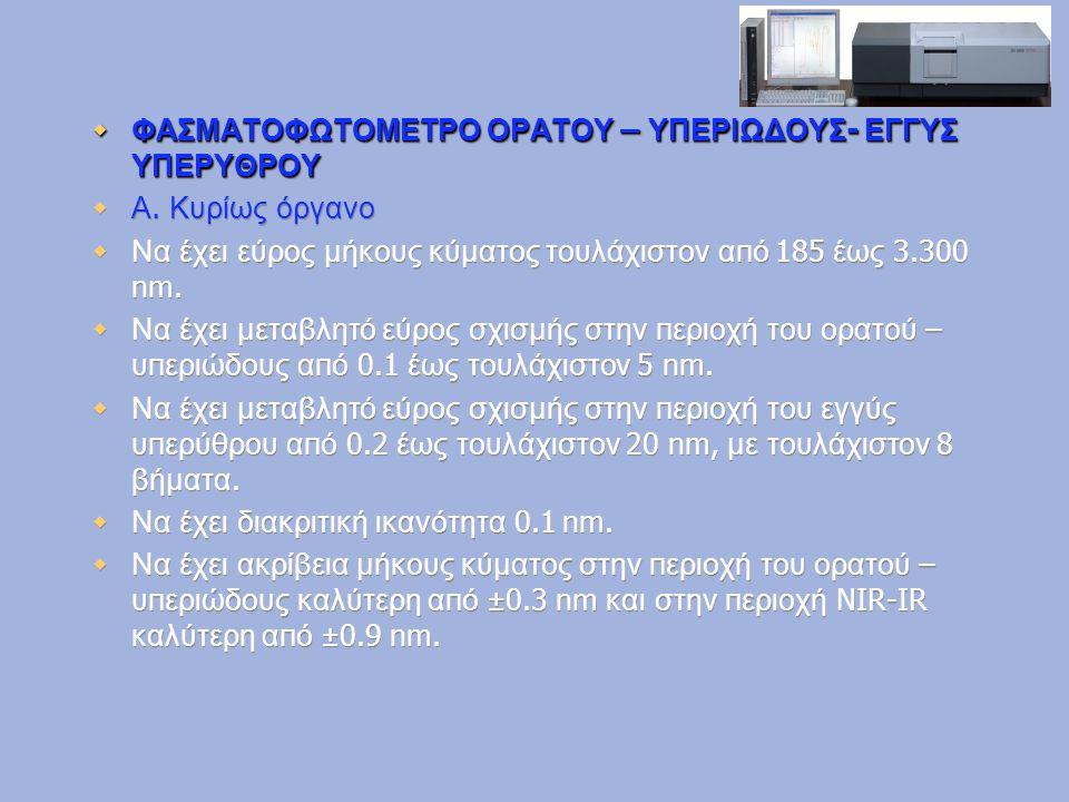 ΦΑΙΝΟΛΕΣ ΚΑΙ ΕΛΑΙΟΛΑΔΟ 1.
