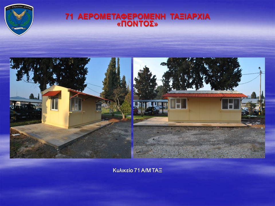 71 ΑΕΡΟΜΕΤΑΦΕΡΟΜΕΝΗ ΤΑΞΙΑΡΧΙΑ «ΠΟΝΤΟΣ» Η λίμνη Δοϊράνη βρίσκεται στα σύνορα μεταξύ Ελλάδας και της Παλαιάς Γιουγκοσλαβικής Δημοκρατίας και καταλαμβάνει έκταση 42,8 km2 από τα οποία τα οποία 15,6 km2 ανήκουν στην Ελλάδα.