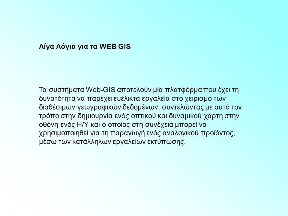 Η επίτευξη της εργασίας έγινε με την επίσκεψη σε εταιρικές ιστοσελίδες, ιστοσελίδες με υλοποιημένες εφαρμογές και σε βιβλιογραφία.