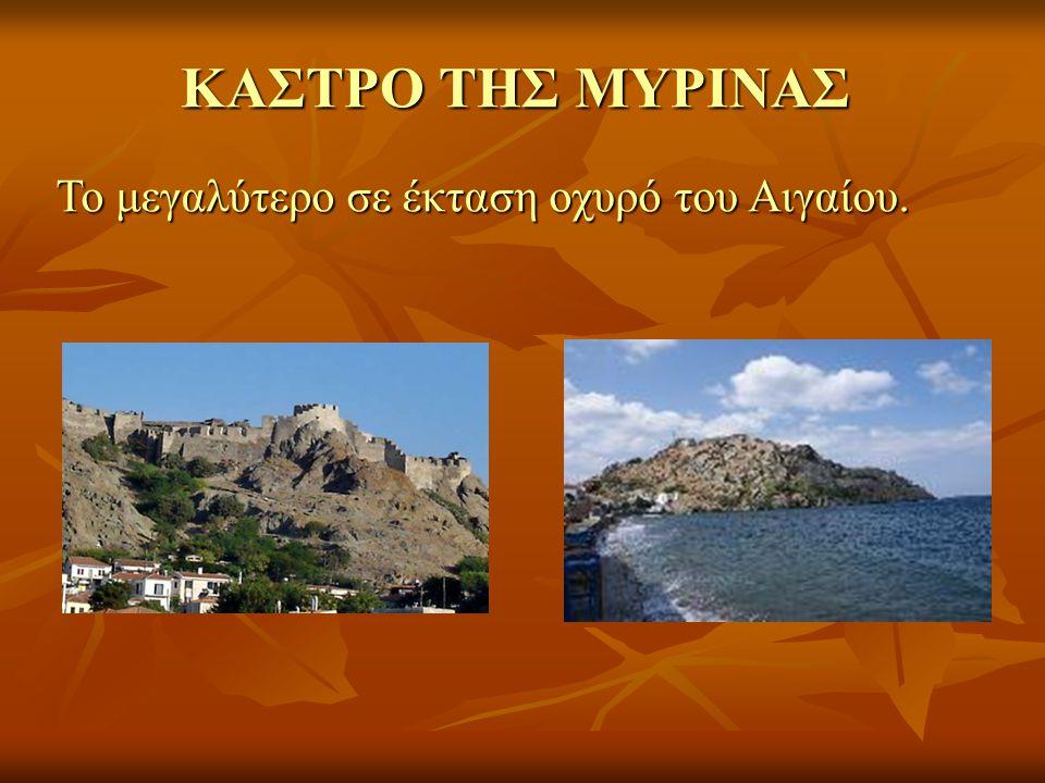 Το κάστρο του Πλαταμώνα είναι κάστρο της Φραγκοκρατίας χτισμένο νοτιοανατολικά του Ολύμπου σε στρατηγική θέση που ελέγχει το δρόμο Μακεδονίας-Νότιας Ελλάδας.
